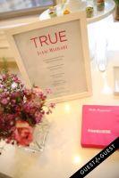 Celebrating True with Isaac Mizrahi #140