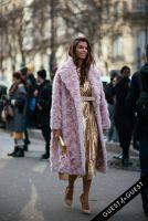 Paris Fashion Week Pt 1 #7