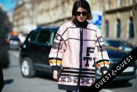 Paris Fashion Week Pt 1 #11