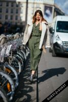 Paris Fashion Week Pt 1 #12