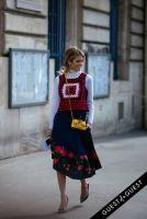 Paris Fashion Week Pt 1 #15