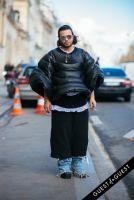 Paris Fashion Week Pt 1 #16