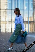 Paris Fashion Week Pt 1 #18