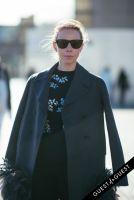 Paris Fashion Week Pt 1 #20