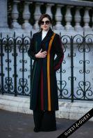 Paris Fashion Week Pt 1 #22