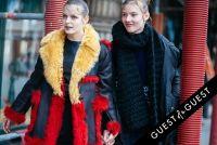 Paris Fashion Week Pt 1 #23