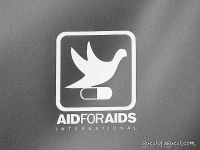 Aid for Aids International My Hero Gala 2009 #80