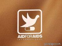 Aid for Aids International My Hero Gala 2009 #84