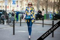 Paris Fashion Week Pt 3 #5
