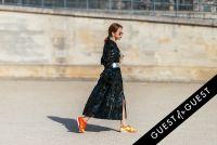 Paris Fashion Week Pt 3 #17