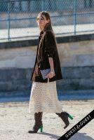 Paris Fashion Week Pt 3 #19