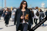 Paris Fashion Week Pt 3 #22