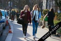 Paris Fashion Week Pt 5 #1