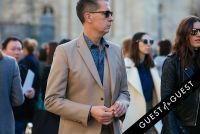 Paris Fashion Week Pt 5 #8