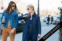 Paris Fashion Week Pt 5 #18