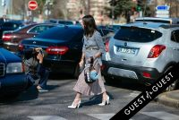 Paris Fashion Week Pt 5 #27