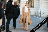 Paris Fashion Week Pt 5 #28