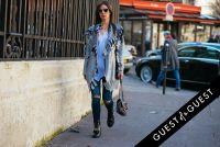 Paris Fashion Week Pt 5 #29