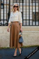 Paris Fashion Week Pt 5 #31