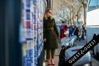 Paris Fashion Week Pt 5 #32