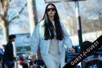 Paris Fashion Week Pt 5 #35