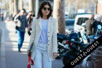 Paris Fashion Week Pt 5 #37