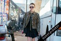 Paris Fashion Week Pt 5 #38