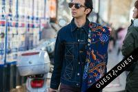 Paris Fashion Week Pt 5 #39