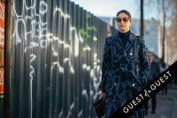 Paris Fashion Week Pt 5 #41
