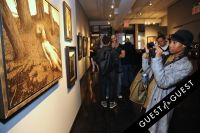 Select celebrates at Arcadia Gallery #36