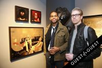 Select celebrates at Arcadia Gallery #49