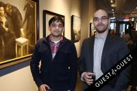Select celebrates at Arcadia Gallery #72