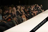 Art Hearts Fashion F/W 2015 - Mister Triple X, Artistix Jeans, House of Byfield #12