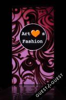 Art Hearts Fashion F/W 2015 - Mister Triple X, Artistix Jeans, House of Byfield #16