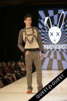 Art Hearts Fashion F/W 2015 - Mister Triple X, Artistix Jeans, House of Byfield #22
