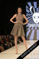 Art Hearts Fashion F/W 2015 - Mister Triple X, Artistix Jeans, House of Byfield #23