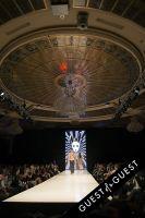 Art Hearts Fashion F/W 2015 - Mister Triple X, Artistix Jeans, House of Byfield #24