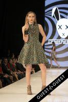Art Hearts Fashion F/W 2015 - Mister Triple X, Artistix Jeans, House of Byfield #31