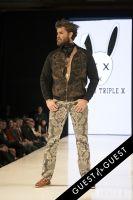 Art Hearts Fashion F/W 2015 - Mister Triple X, Artistix Jeans, House of Byfield #34