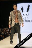 Art Hearts Fashion F/W 2015 - Mister Triple X, Artistix Jeans, House of Byfield #35