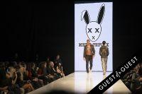 Art Hearts Fashion F/W 2015 - Mister Triple X, Artistix Jeans, House of Byfield #39