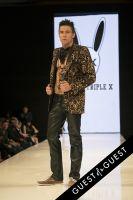 Art Hearts Fashion F/W 2015 - Mister Triple X, Artistix Jeans, House of Byfield #42