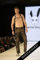 Art Hearts Fashion F/W 2015 - Mister Triple X, Artistix Jeans, House of Byfield #44