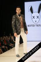 Art Hearts Fashion F/W 2015 - Mister Triple X, Artistix Jeans, House of Byfield #48