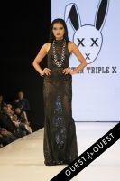 Art Hearts Fashion F/W 2015 - Mister Triple X, Artistix Jeans, House of Byfield #51