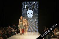 Art Hearts Fashion F/W 2015 - Mister Triple X, Artistix Jeans, House of Byfield #57
