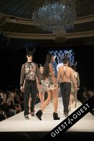 Art Hearts Fashion F/W 2015 - Mister Triple X, Artistix Jeans, House of Byfield #58