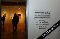 Urbanology - group show at ArtNow NY #1