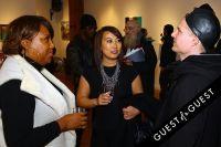 Urbanology - group show at ArtNow NY #6