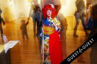 Urbanology - group show at ArtNow NY #7